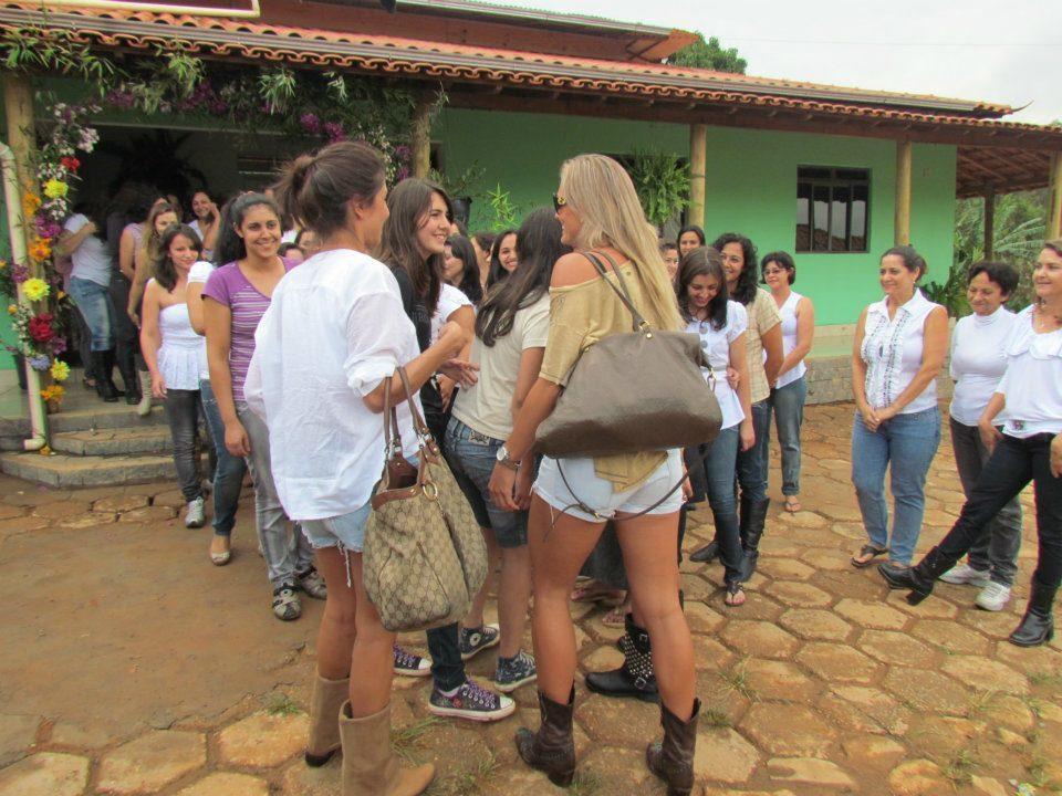 brazil xwrio