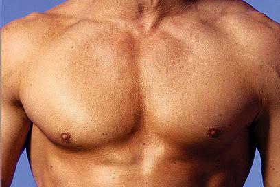 γυναικείο στήθος4