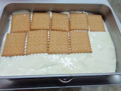 γλυκό ψυγείου3